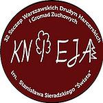 logo szczepu 32