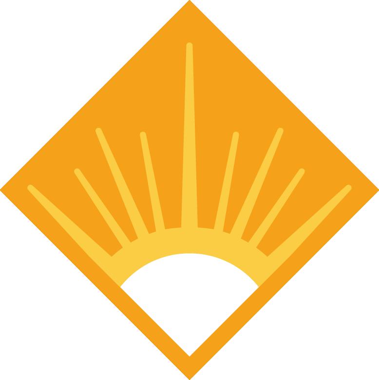 symbol nieprzetartego szlaku